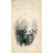 The Poetical Works Of John Milton, Vol. Iii