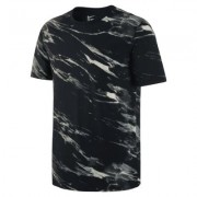 Nike SB Dri-FIT Written In Stone Men's T-Shirt