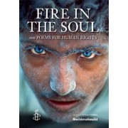 Fire in the Soul by Dinyar Godrej