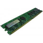 Hypertec S26361-F2887-L114-HY - Modulo di memoria RAM DIMM da 1 GB, DDR2 PC2-3200, equivalente Fujitsu/Siemens