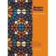 Modern Persian: v. 1 by Donald L. Stilo
