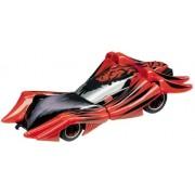 Carrera USA Go, Spider-man Carnage 'Parasite RS' Race Car