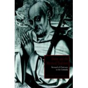 Dante and the Mystical Tradition by Steven Botterill