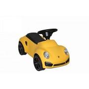 Best Ride On Cars Porsche 911 Turbo Push Car