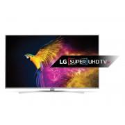 LG 49UH7707 LED Super UHD 4K Smart
