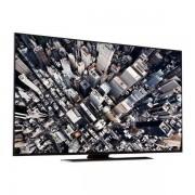 Samsung TV SAMSUNG 4K UE65HU7500 1000Hz CMR Smart TV