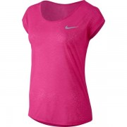 Nike Dri-FIT Cool Breeze - Damen T-Shirt
