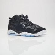 Jordan Brand Air Jordan 6 Retro Premium Hc (Gs)