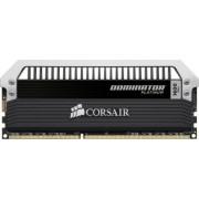 Memorie Corsair DominatorPlatinum 16GB kit2x8GB DDR3 2400MHzCL11