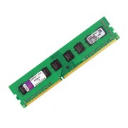 Memória Kingston 8GB 1333Mhz DDR3 CL9