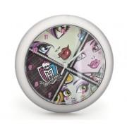 Joy Toy 925280 - Reloj