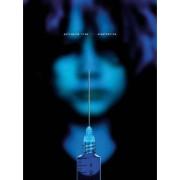 Porcupine Tree - Anesthetize (0802644850771) (1 DVD)