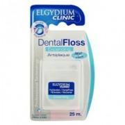 Elgydium Fio Dentário Expanding