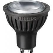 Philips Master LEDspotMV GU10 D 4-35W 3000K 25D