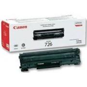 Incarcare cartus Canon CRG 726 Canon LBP 6200D , LBP 6230