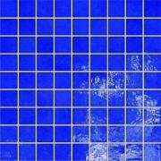 Tubądzin MSK-Majolika 15 30,1x30,1
