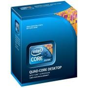Intel Core i5-760 (2.8 GHz)