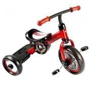 """Original 10"""" MINI COOPER Tricycle"""