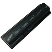 Compatible Laptop Battery 6 cell HP HSTNN-DB72