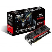 Asus Radeon R9 FURY (STRIX-R9FURY-DC3-4G-GAMING)