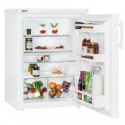 Liebherr koelkast TP1720-21