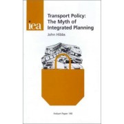 Transport Policy by John Hibbs