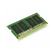 MEMORIE SODIMM DDR3 4GB 1333MHZ CL9