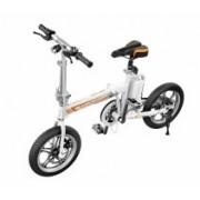Bicicleta electrica foldabila Airwheel R5
