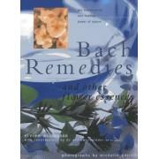 Bach Remedies & Other Flower Remedies by Vivien Williamson