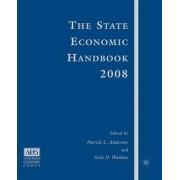 The State Economic Handbook 2008 by S. Watkins