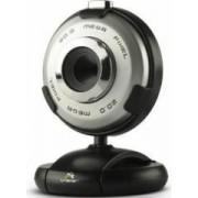 Camera Web Tracer Gizmo