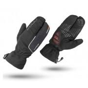 Grip Grab Nordic Glove, S, Svart