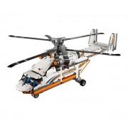 L'hélicoptère de transport - TECHNIC 42052