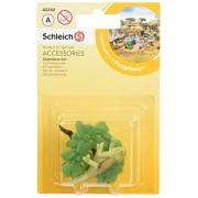 Schleich - Set de camaleón (42242)