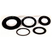 Cokin inel de 58 mm P 0,75 (P458)