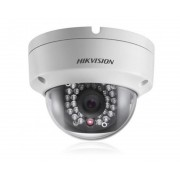 Camera de supraveghere IP Hikvision DS-2CD2110F-I(2.8M