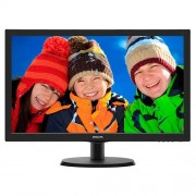 "PHILIPS LED 21,5"" 223V5LSB/00 Full HD"