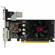 Placa Video GainWard Geforce GT 610, 2GB, GDDR3, 64 bit