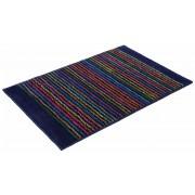 Badmat, ESPRIT, »Cool Stripes«, hoogte ca. 10 mm, antisliprug
