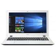 "Acer Aspire E5-573 5th gen Notebook Intel Dual i3-5005U 2.00Ghz 4GB 1TB 15.6"" WXGA HD HD5500 Win 10 Home"