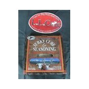 USA Made Hi Mountain Jerky Cure & Seasoning - Lots of Flavors Available