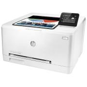HP Color LaserJet Pro color M252dw