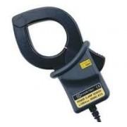 Sondă curent I AC:500A Diam.cablu:40mm KEW8125