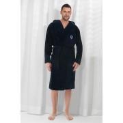 Мъжки памучен халат Chris