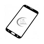 Sticla Telefon Samsung Galaxy Note 2