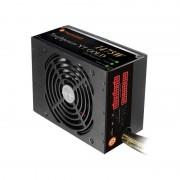Sursa Thermaltake Toughpower XT Gold 1475W