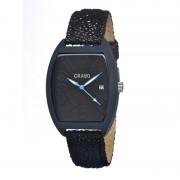 Crayo Cr0506 Spectrum Unisex Watch