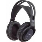 Casti Bluetooth Panasonic RP-WF830E-K Negru