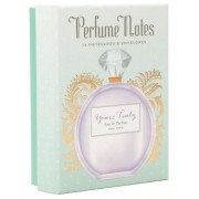 Perfume Notes by Chronicle Books