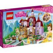 LEGO® Belles betoverde kasteel (41067), »LEGO® DISNEY Princess™«